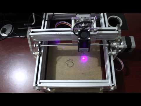 laser olsztyn
