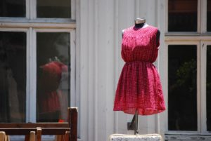 sukienki włoskie