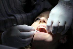 Chirurg stomatolog Wrocław