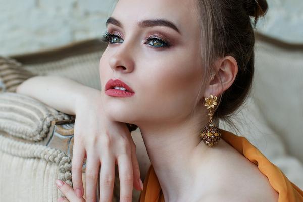 biżuteria celebrytki ze złota