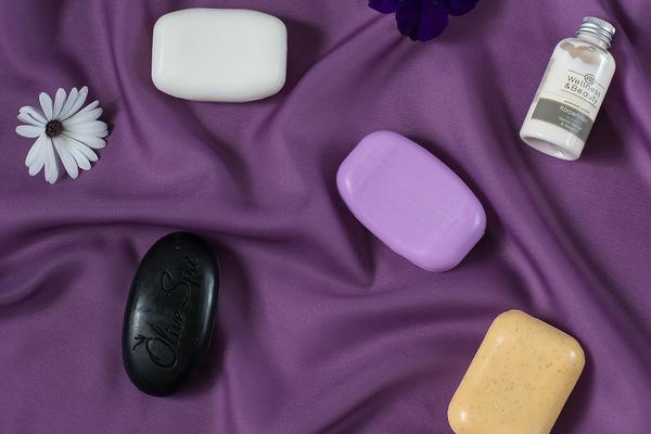 produkty Logona w sklepie