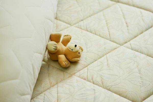 tania pościel do łóżeczka dla niemowląt
