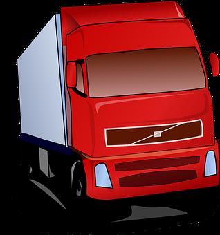 transport mebli polska niemcy