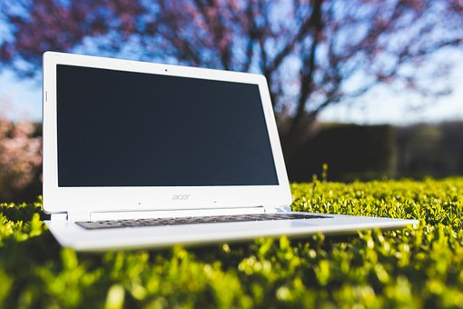 pokrowiec macbook pro