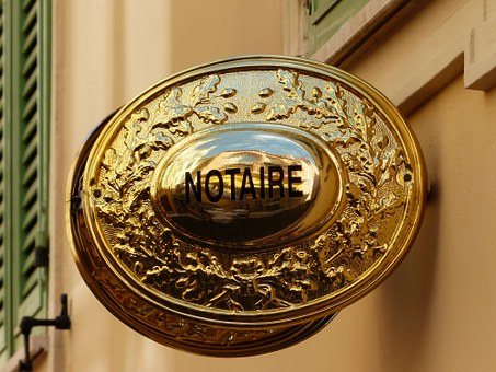 notariusz bydgoszcz