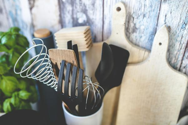 akcesoria kuchenne sklep online