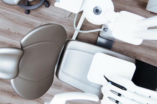leczenie zębów w Olsztynie