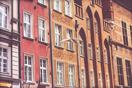 mieszkania starogard gdański