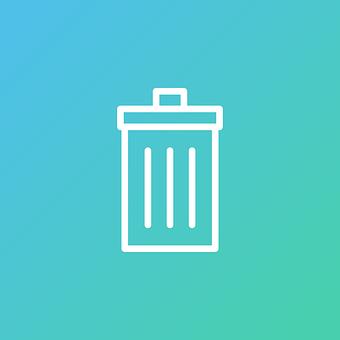 kontenery na śmieci wrocław
