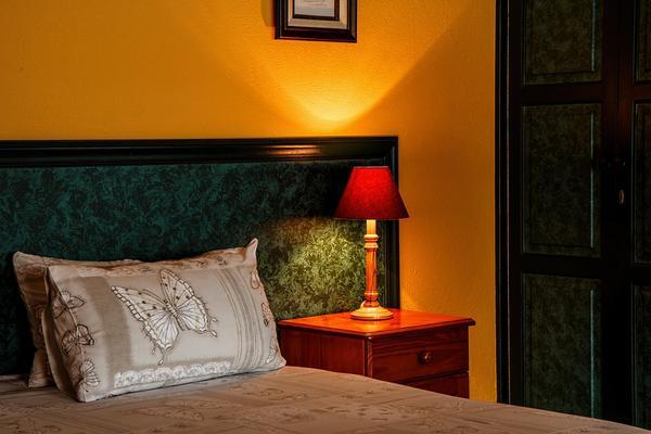 nowoczesne lampki nocne do pokoju dziecka