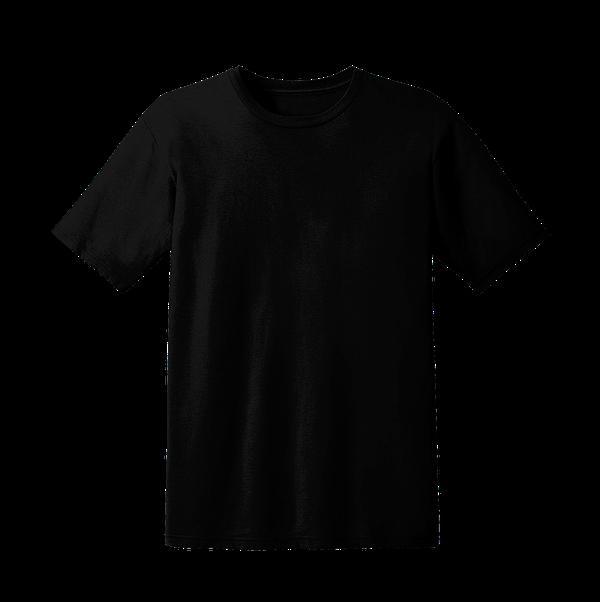 koszulki techniczne z nadrukiem