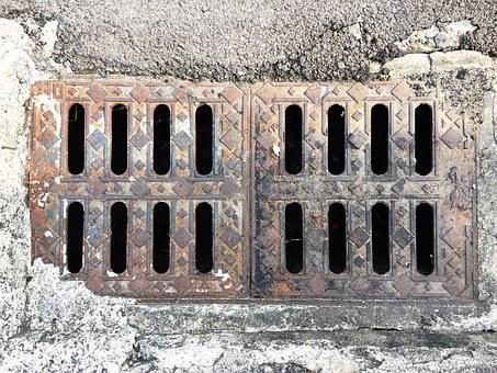 czyszczenie kanalizacji wrocław