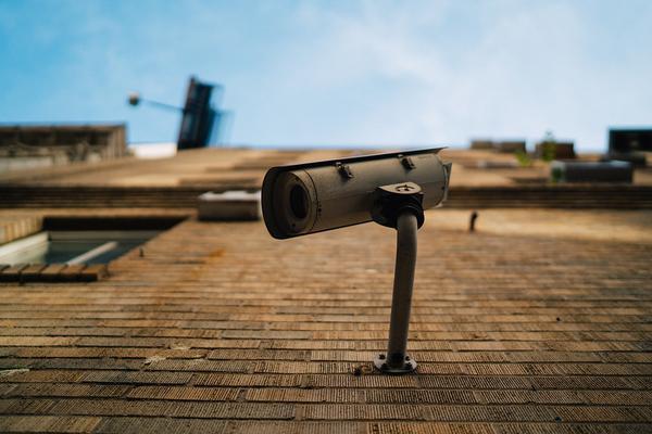 kamery ip w Białymstoku
