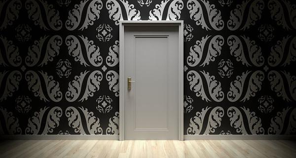 drzwi drewniane warmińsko mazurskie