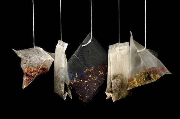 owocowe herbaty