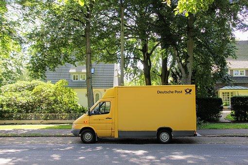 wypożyczalnia dostawczych - Kraków