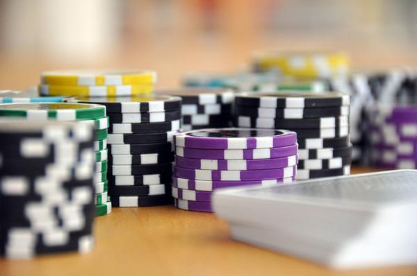 terapia uzależnień od hazardu kraków