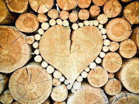 drewno konstrukcyjne podkarpacie