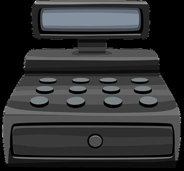 kasy fiskalne online elzab