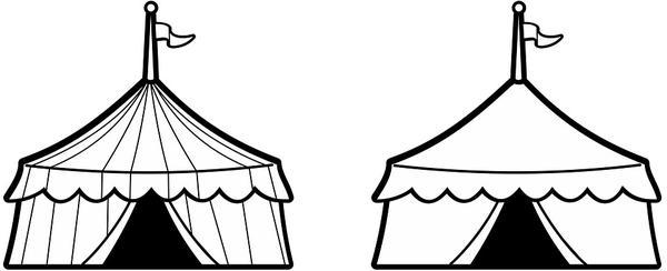 producent namiotów magazynowych