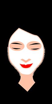 szczoteczka do twarzy beautifly