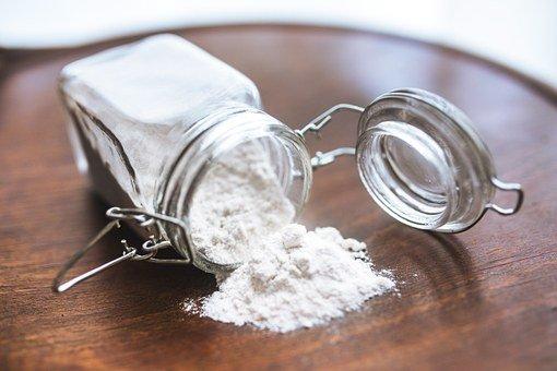 białko konopne 1 kg cena